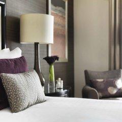 Отель Four Seasons Hotel Amman Иордания, Амман - отзывы, цены и фото номеров - забронировать отель Four Seasons Hotel Amman онлайн удобства в номере