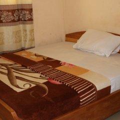 Отель Nagino Lodge в номере