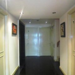 Апартаменты Saigon Apartments Хошимин интерьер отеля фото 2