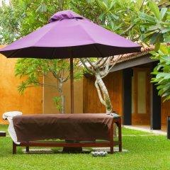 Отель Avani Bentota Resort фото 16