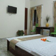 Отель Khanh Lam Villa Вьетнам, Далат - отзывы, цены и фото номеров - забронировать отель Khanh Lam Villa онлайн детские мероприятия