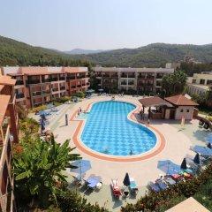 Aqua Fantasy Aquapark Hotel & Spa - All Inclusive детские мероприятия