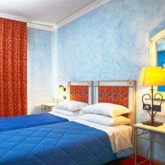 Hotel Nautico Pozzallo Поццалло фото 2