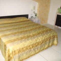 Отель Gallipoli Resort Италия, Галлиполи - отзывы, цены и фото номеров - забронировать отель Gallipoli Resort онлайн комната для гостей фото 3