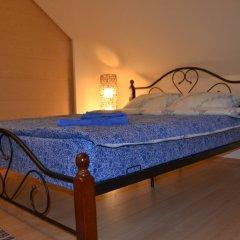 NordSky Hotel комната для гостей фото 5