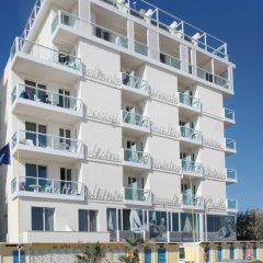 Отель Residence Terminus фото 2