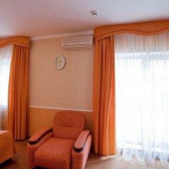 Гостиница Гостиничный Комплекс Эмеральд в Тольятти 4 отзыва об отеле, цены и фото номеров - забронировать гостиницу Гостиничный Комплекс Эмеральд онлайн детские мероприятия фото 2