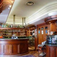 Отель Byron Laguna Inn Италия, Мира - отзывы, цены и фото номеров - забронировать отель Byron Laguna Inn онлайн фото 5