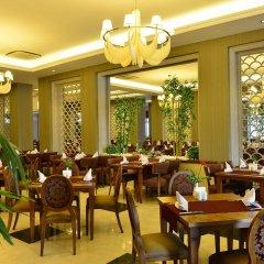 Side Crown Serenity – Всё включено Турция, Чолакли - отзывы, цены и фото номеров - забронировать отель Side Crown Serenity – Всё включено онлайн питание фото 2