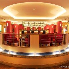 LTI - Pestana Grand Ocean Resort Hotel развлечения