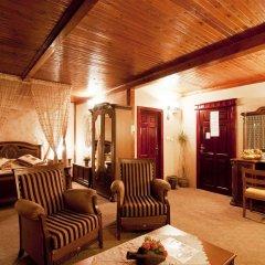 Angel's Home Hotel комната для гостей фото 5