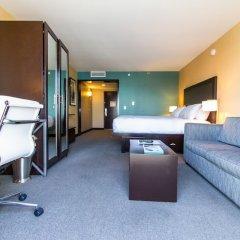 Отель The Orlando США, Лос-Анджелес - отзывы, цены и фото номеров - забронировать отель The Orlando онлайн удобства в номере фото 2