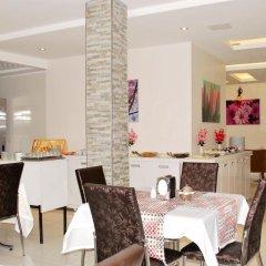 Koprucu Hotel Турция, Диярбакыр - отзывы, цены и фото номеров - забронировать отель Koprucu Hotel онлайн питание фото 3