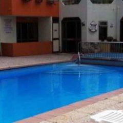 Отель Clover Holiday Complex Мальта, Каура - 1 отзыв об отеле, цены и фото номеров - забронировать отель Clover Holiday Complex онлайн фото 4