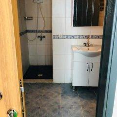 1460 Alsancak Турция, Измир - отзывы, цены и фото номеров - забронировать отель 1460 Alsancak онлайн ванная