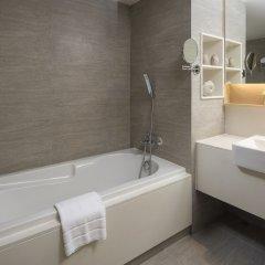 Отель President Solitaire ванная фото 2