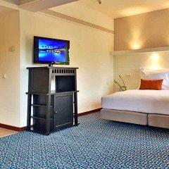 Отель Pestana Alvor Praia Beach & Golf Hotel Португалия, Портимао - отзывы, цены и фото номеров - забронировать отель Pestana Alvor Praia Beach & Golf Hotel онлайн детские мероприятия
