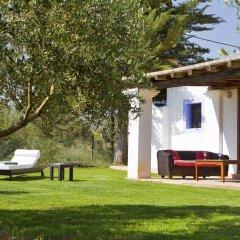 Отель Cas Gasi Испания, Санта-Инес - отзывы, цены и фото номеров - забронировать отель Cas Gasi онлайн фото 11
