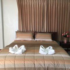 Отель Pra-Ae Lanta Apartment Таиланд, Ланта - отзывы, цены и фото номеров - забронировать отель Pra-Ae Lanta Apartment онлайн спа