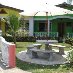 Отель Rainbow Village Гондурас, Луизиана Ceiba - отзывы, цены и фото номеров - забронировать отель Rainbow Village онлайн фото 2