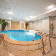Hotel Dnipro бассейн фото 3