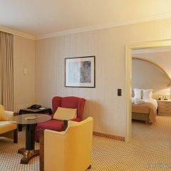 Отель Leonardo Frankfurt City South комната для гостей фото 5
