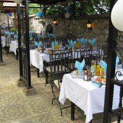 Отель Комплекс Бунара Болгария, Пловдив - отзывы, цены и фото номеров - забронировать отель Комплекс Бунара онлайн питание