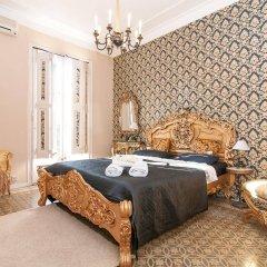 Отель Trianon & Co Barcelona Барселона комната для гостей фото 3