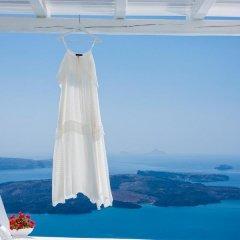 Отель Aliko Luxury Suites Греция, Остров Санторини - отзывы, цены и фото номеров - забронировать отель Aliko Luxury Suites онлайн пляж фото 2