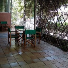 Отель Taormina B&B Римини фото 2