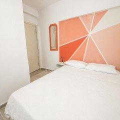 Kuytu Kose Pansiyon Турция, Каш - отзывы, цены и фото номеров - забронировать отель Kuytu Kose Pansiyon онлайн комната для гостей