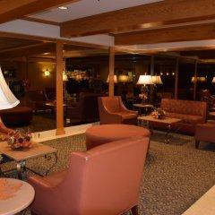 Отель Jockey Club Suites США, Лас-Вегас - отзывы, цены и фото номеров - забронировать отель Jockey Club Suites онлайн интерьер отеля