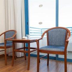 Iliada Beach Hotel удобства в номере фото 2