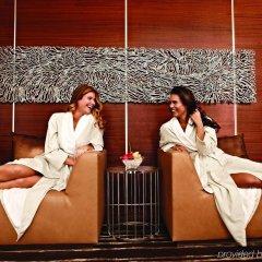 Отель Jet Luxury at the Vdara Condo Hotel США, Лас-Вегас - отзывы, цены и фото номеров - забронировать отель Jet Luxury at the Vdara Condo Hotel онлайн спа