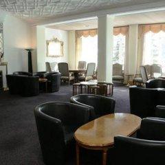 Отель Europe Швейцария, Давос - отзывы, цены и фото номеров - забронировать отель Europe онлайн интерьер отеля фото 3