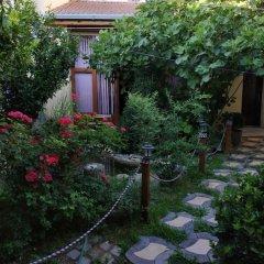 Отель Хостел и дом отдыха Sim Sim Узбекистан, Самарканд - отзывы, цены и фото номеров - забронировать отель Хостел и дом отдыха Sim Sim онлайн фото 9