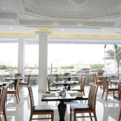 Отель Ramada Beach Аджман фото 5