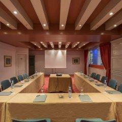 Отель Ayre Hotel Sevilla Испания, Севилья - 2 отзыва об отеле, цены и фото номеров - забронировать отель Ayre Hotel Sevilla онлайн фото 3