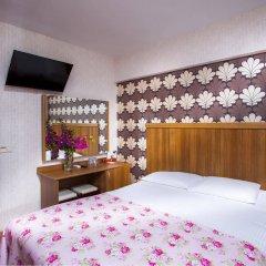 Aqua Princess Hotel спа