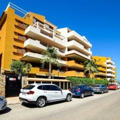 Отель Espanhouse Elvis Испания, Ориуэла - отзывы, цены и фото номеров - забронировать отель Espanhouse Elvis онлайн фото 9
