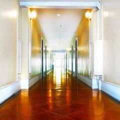 Отель Royal Ivory Sukhumvit Nana by Compass Hospitality интерьер отеля фото 3