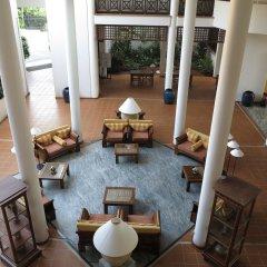 Отель Lanka Princess All Inclusive Hotel Шри-Ланка, Берувела - отзывы, цены и фото номеров - забронировать отель Lanka Princess All Inclusive Hotel онлайн бассейн