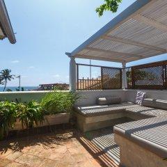Отель Villa Aurora, Galle Fort Шри-Ланка, Галле - отзывы, цены и фото номеров - забронировать отель Villa Aurora, Galle Fort онлайн фото 3