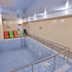 Гостиница Абу Даги в Махачкале отзывы, цены и фото номеров - забронировать гостиницу Абу Даги онлайн Махачкала бассейн
