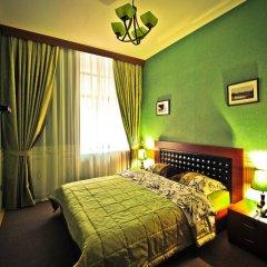 Отель Du Port Hotel Азербайджан, Баку - 1 отзыв об отеле, цены и фото номеров - забронировать отель Du Port Hotel онлайн комната для гостей фото 4