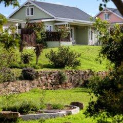 Отель Zuurberg Mountain Village Южная Африка, Аддо - отзывы, цены и фото номеров - забронировать отель Zuurberg Mountain Village онлайн фото 4