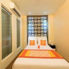 Отель OYO 126 Rae Hotel Малайзия, Куала-Лумпур - отзывы, цены и фото номеров - забронировать отель OYO 126 Rae Hotel онлайн вид на фасад