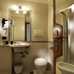 Hotel Solis ванная фото 2