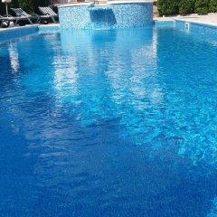 Отель Perfect Болгария, Правец - отзывы, цены и фото номеров - забронировать отель Perfect онлайн фото 9