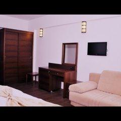 Simre Hotel комната для гостей фото 3
